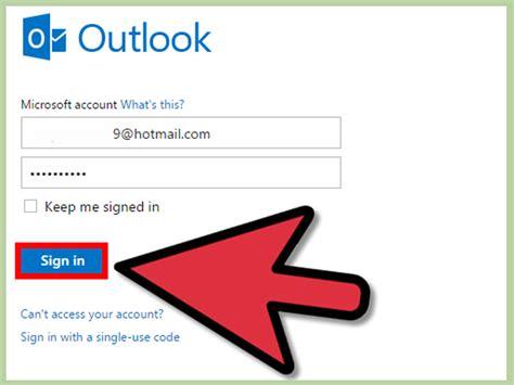 reset tableau online password comment restaurer un mot de passe perdu sur outlook