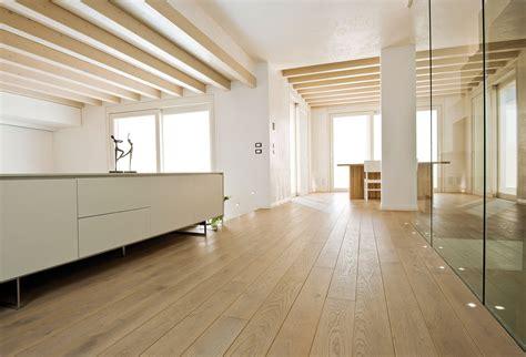 pavimenti flottanti per esterni prezzi pavimenti flottanti per interni prezzi pavimenti