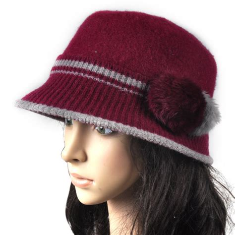 and trendy winter hats for style arena