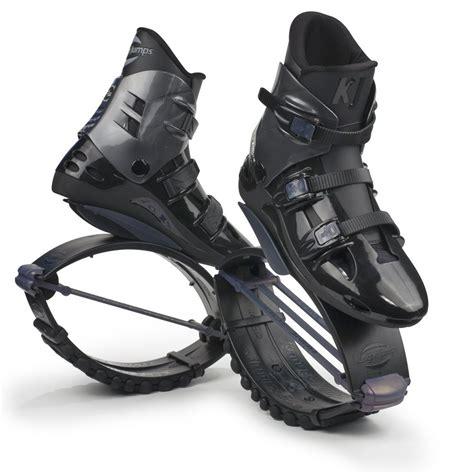 kangoo shoes kangoo jumps kj xr3 black black jumpgr