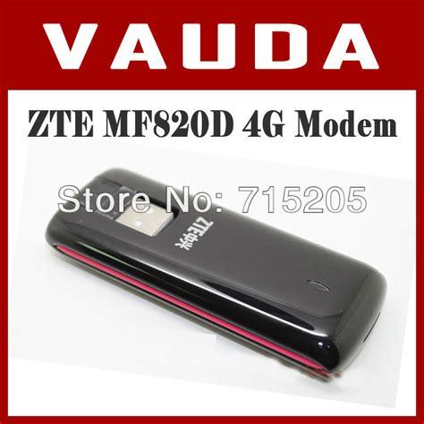 Modem Huawei E398 4g Lte aliexpress buy zte mf820 mf820d 4g lte modem 100mbps pk huawei e398 wifi wireless