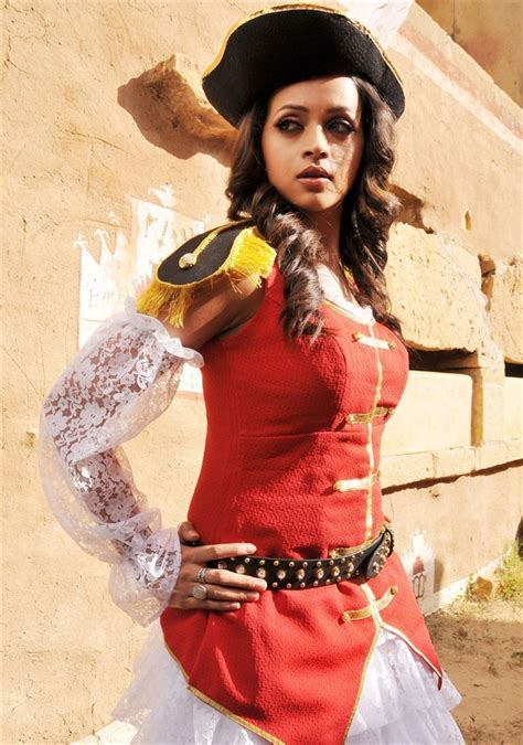 hello telugu film actress picture 1082883 telugu actress bhavana in hello boss