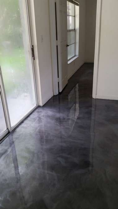 top 28 epoxy flooring sarasota metallic epoxy floors