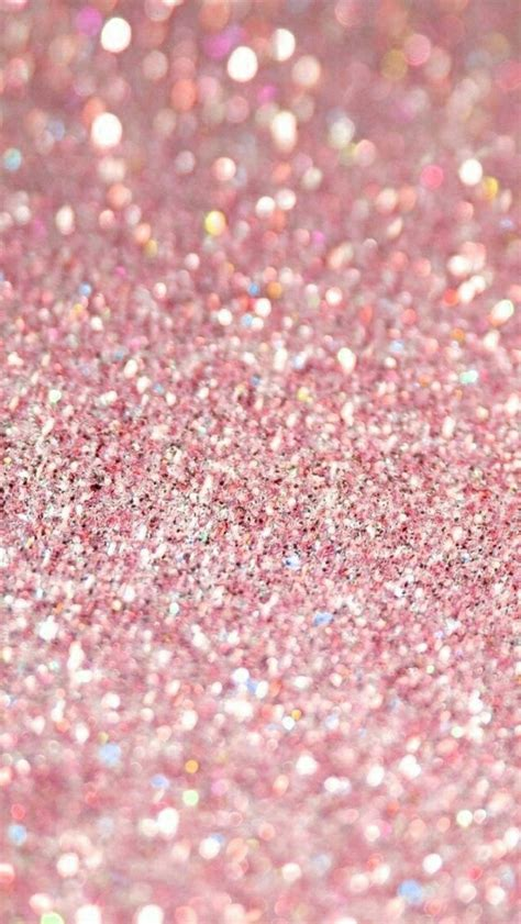 cute xoxo wallpaper pink glitter background captainswana xoxo wallpapers