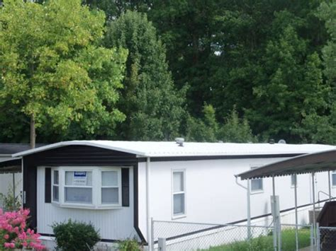 cost of metal mobile home roof florida mobile home roof kits 15 photos bestofhouse net
