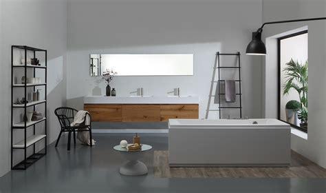 arredo bagno legno naturale emejing mobili bagno legno naturale images skilifts us