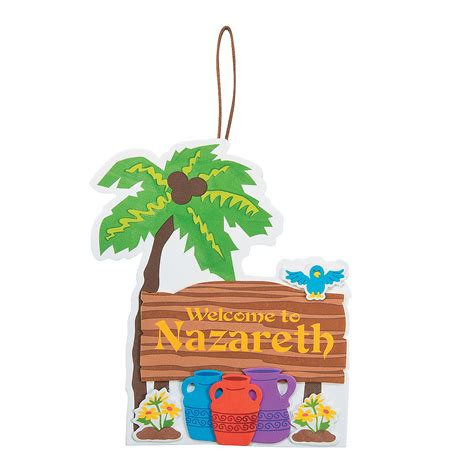 vacation bible school craft ideas vbs c crafts