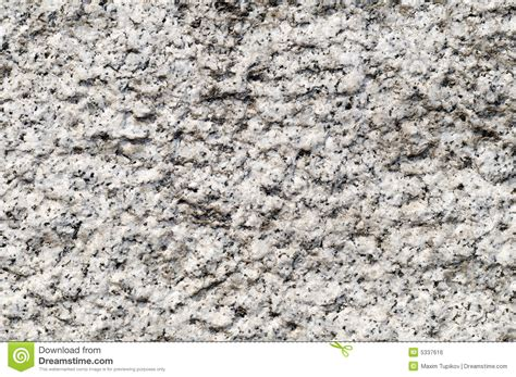 Granite Marble Marble Granite Textured Background Stock Photo