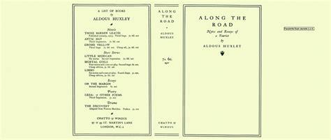 Aldous Huxley Complete Essays by Aldous Huxley Essays Udgereport270 Web Fc2