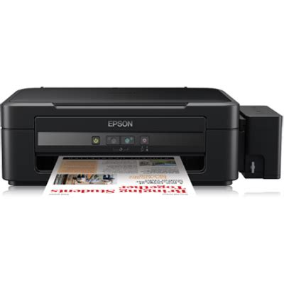 Printer Epson L210 Malaysia epson l210 best price in sri lanka 2016
