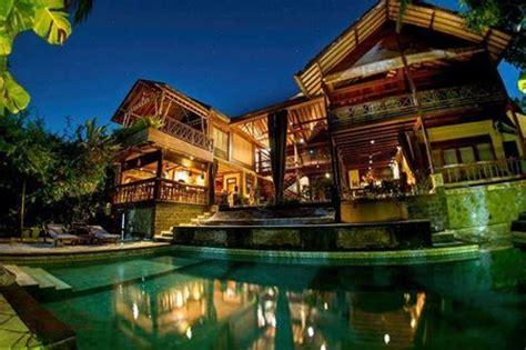 Detox Resorts Ubud Bali by Villa Gaia Updated 2017 Prices Reviews Ubud Bali