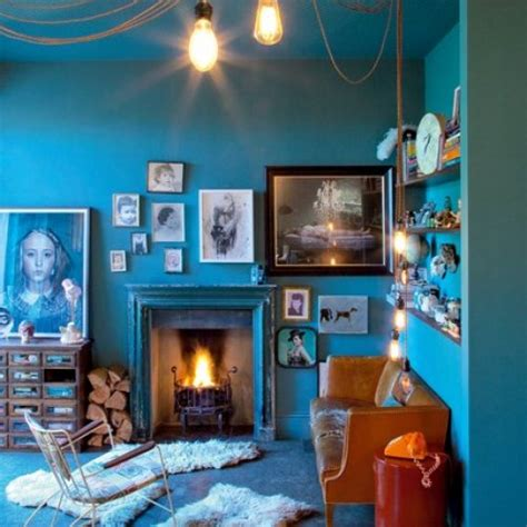 55 Cool Turquoise Decorating Ideas Shelterness Turquoise Decorating Ideas