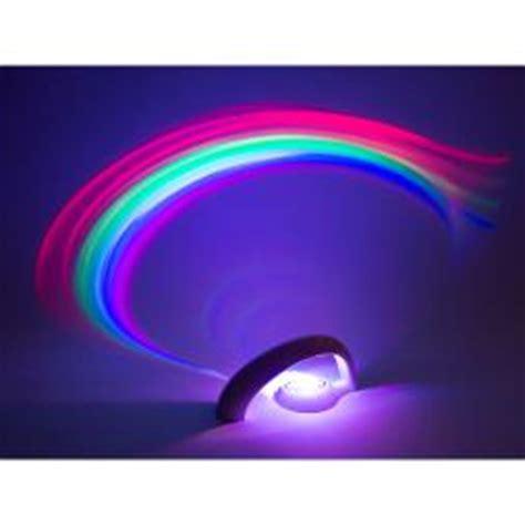 rainbow in my room light buy from prezzybox