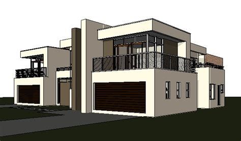 architect house plans for sale house plan for sale collection architectural home design