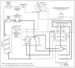 3 prong motorcycle headlight wiring diagram 3 get free image about wiring diagram