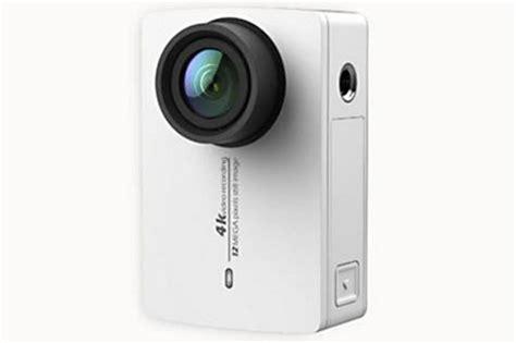 Xiaomi Yi 2 4k Bergaransi Resmi Kamera Xiaomi Yi 2 4k 1 xiaomi yi 2 aksiyon kameras箟 246 zellikleri