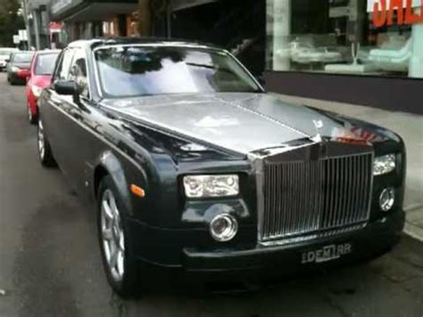 Where Is The Rolls Royce Made Hqdefault Jpg