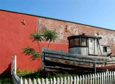 best small towns in florida here are the 8 most charming small towns in florida i