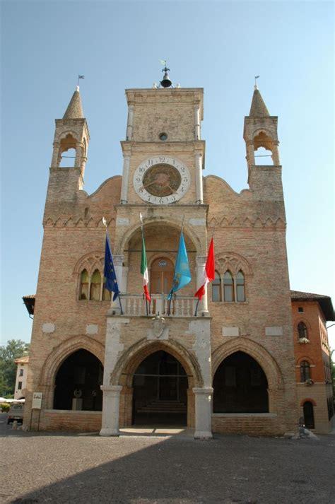 nazionale lavoro pordenone federazione maestri lavoro d italia consiglio