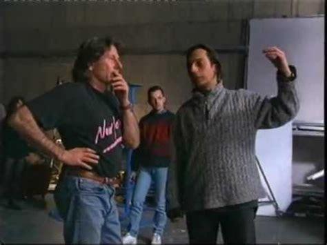 gli angeli di vasco backstage de quot gli angeli quot di vasco regia