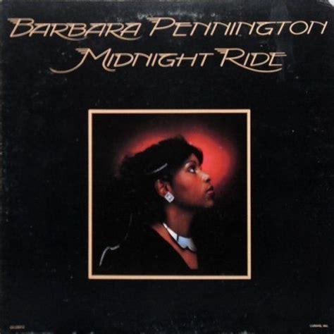 download mp3 midnight quickie full album midnight ride barbara pennington mp3 buy full tracklist