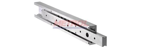 accuride stainless steel drawer slides accuride drawer slide da4120