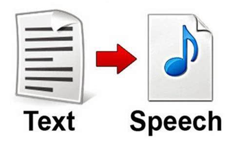 best text to speech best text to speech tts software aptgadget