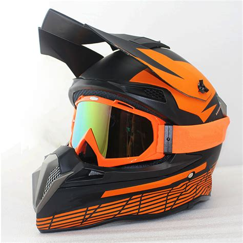 cheap motocross helmet popular motocross helmet buy cheap motocross helmet lots