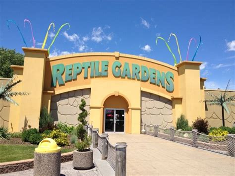 Reptile Gardens Rapid City Sd by 17 Best Images About Travels On Virginia