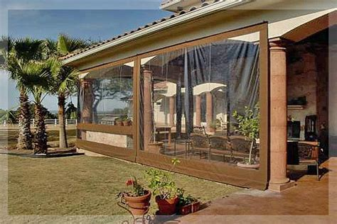 Sliding Glass Walls by Custom Patio Enclosures From Enclosureguy Com