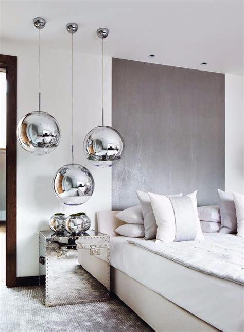 white bedroom pinterest pinterest s 10 most charming white bedroom designs