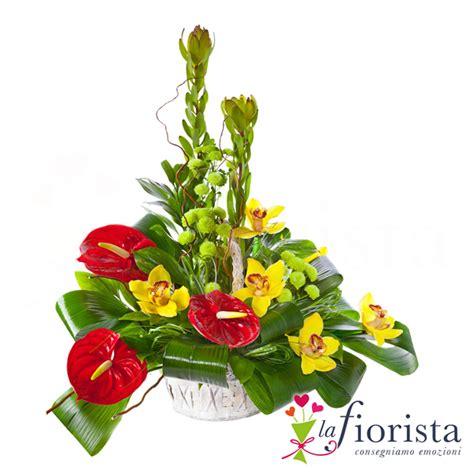 fiori a domicilio genova consegna fiori a domicilio vendita fiori