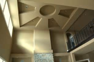 Home Designer Pro Lighting Ceiling Ideas Omaha By Advanced House Plans