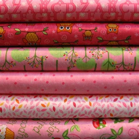 Pelenna Patchwork - pelenna patchworks new moda patchwork fabric bundles now