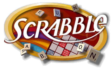 clubpogo scrabble enterpogo backdoors scrabble