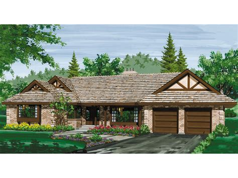 house home and more radnoor rustic tudor home plan 038d 0199 house plans and more luxamcc