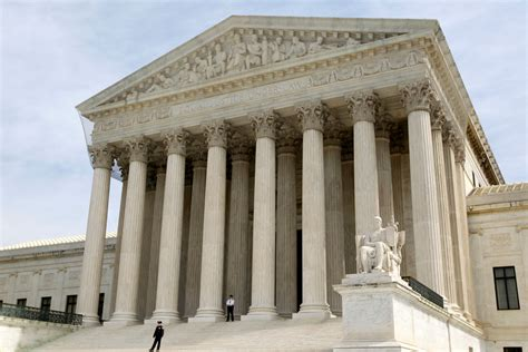supreme court ruling supreme court s union ruling helps balance the scales for