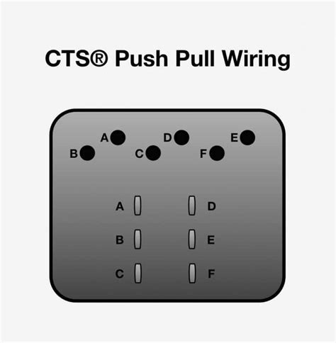 push on guitar kill switch wiring diagram push get free image about wiring diagram