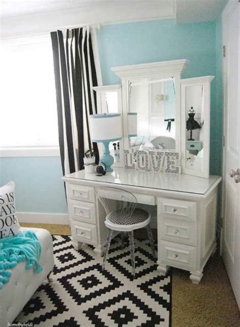 teenage bedroom furniture with desks kids furniture amazing tween bedroom furniture tween