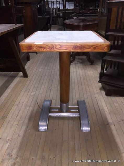 tavoli da bar mobili antichi tavoli e tavolini antico tavolino da