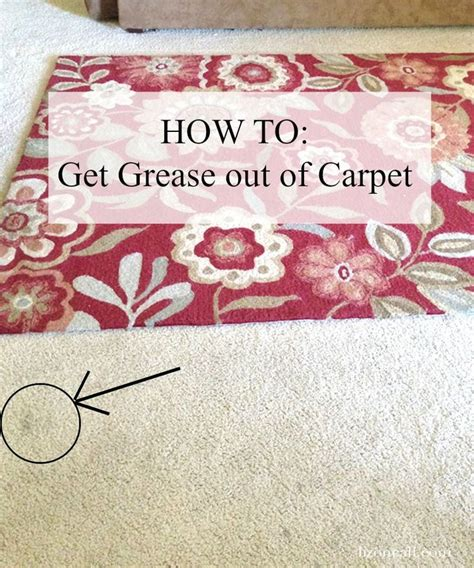 how to get rid of acrylic paint on a canvas how to get spray paint carpet how to get acrylic