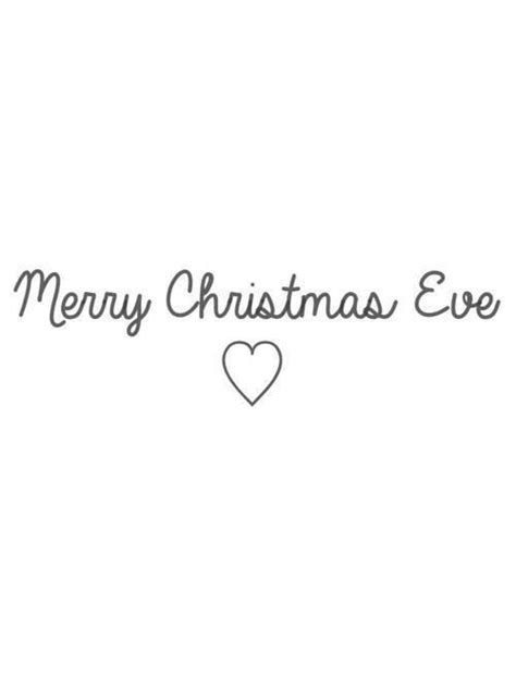 merry christmas eve quotes pictures   images  facebook tumblr pinterest  twitter