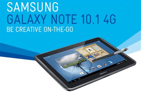 samsung galaxy note 10 1 4g now available from telstra ausdroid