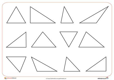 figuras geometricas matematica tri 225 ngulo figuras geom 233 tricas formas geom 233 tricas