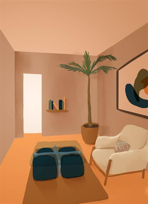 puff para sala de estar como criar uma composi 231 227 o puff para sala de estar