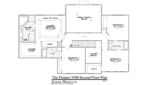 floor plans modular home manufacturer ritz craft homes pa custom home floor plans indiana
