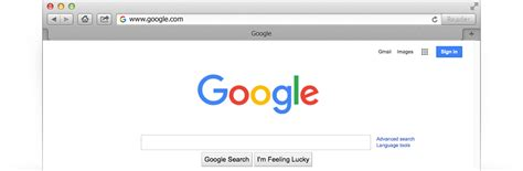 How To Make Safari Search From The Address Bar Make Your Homepage