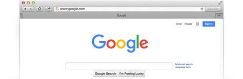 create my home make google your homepage google