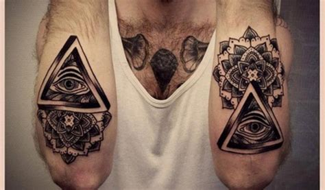 best tattoos for men 2015 100 best designs for in 2015