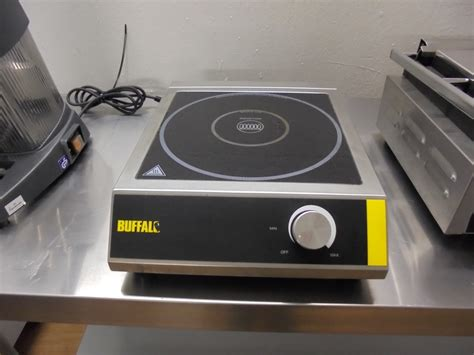 induction cooking demonstration induction hob demo 28 images usha c2102p induction cooker induction cookers archives